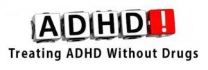 treating-adhd-without-drugs