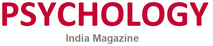 Psychology India Magazine